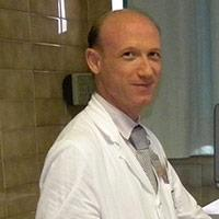 Dottor Mario Mancini