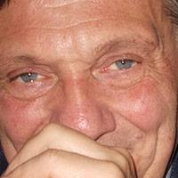Dottor Aldo Messina