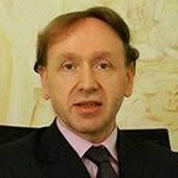 Chirurgo Filippo Murina