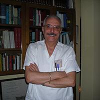 Dottor Lucio Palmiero