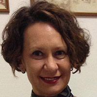 Dottoressa Annalisa Pistuddi