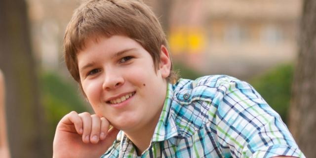 Obesità adolescenziale: conseguenze per il fegato?