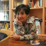 Angela Raimo