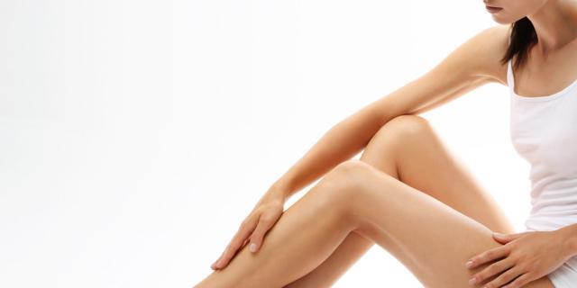Eczema allatto di trattamento varicosity