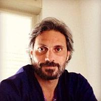 Dottor Antonio Vischi
