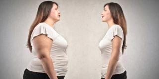 Tumore al seno: i chili di troppo aumentano il rischio