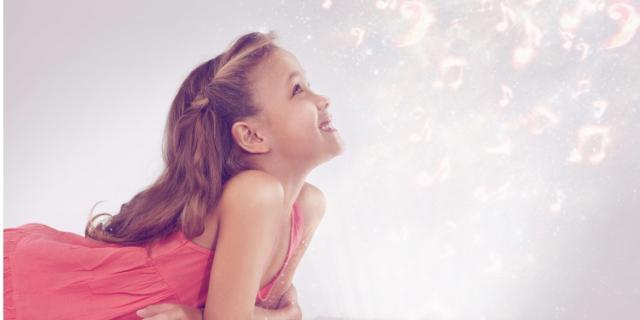 """Fiabe: quelle """"umane"""" insegnano l'altruismo ai bambini"""