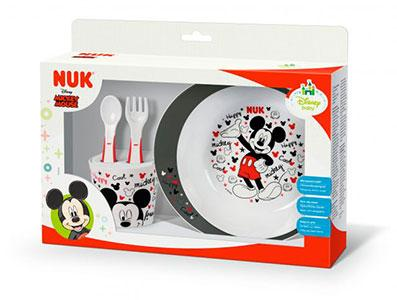 multimedia_rgb_high_quality_jpg-pack_nuk_mickey_table_ware_set-640x484x