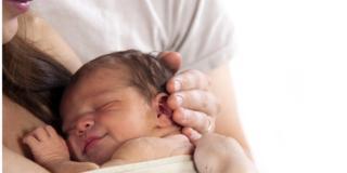 Birth trauma: quando il parto lascia un brutto segno
