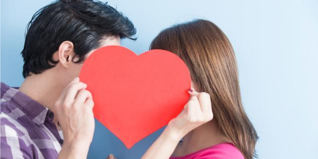 Malattie cardiache: matrimonio salva-cuore