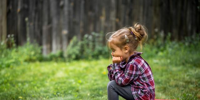 Autismo: il Dna gioca un ruolo fondamentale