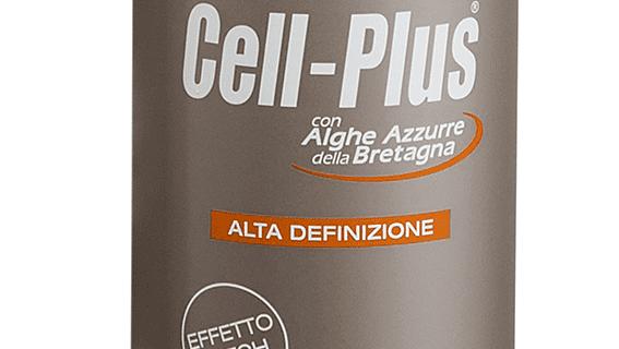 Cell-Plus Spray cellulite e snellimento, Bios Line