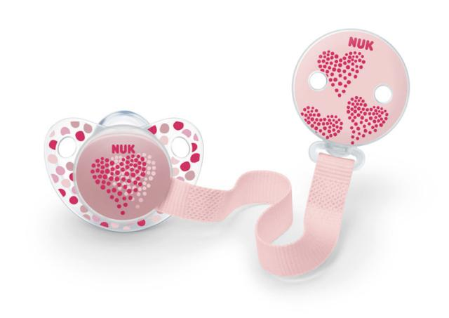 Rgb highquality_jpg-PROD_NUK_Pacifier_Trendline_Si_Heart_with_Band