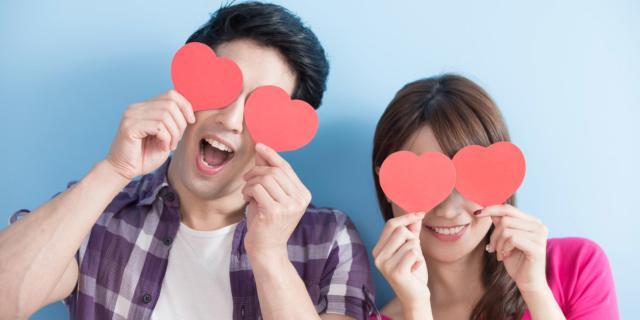 Matrimonio salvacuore? Dipende