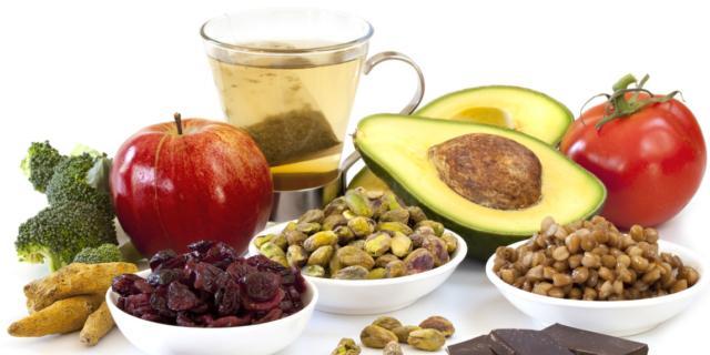 Allergie alimentari: non sottovalutare quelle ai vegetali