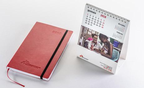 RID Agenda_Calendario_MSF_01