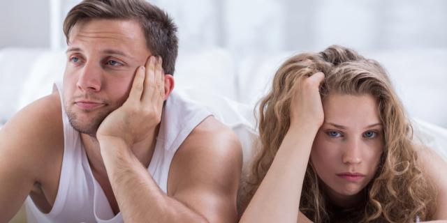 Malattie sessualmente trasmesse: boom in tutta Europa