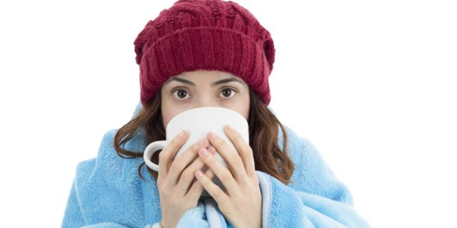 Influenza: zenzero e aglio per non ammalarsi