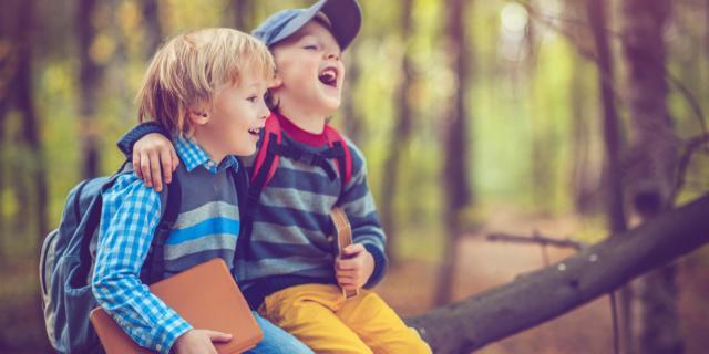 Disturbi dell'apprendimento e disabilità: eccesso di diagnosi?