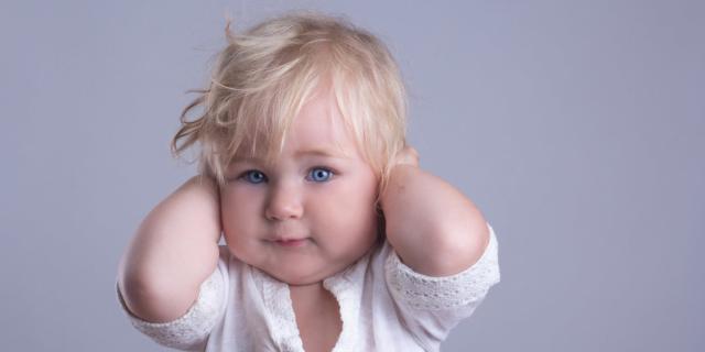 Obesità infantile: la prevenzione inizia nei primi 2 anni di vita