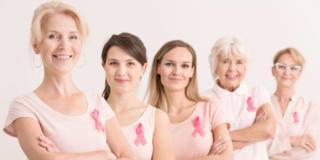 Breast Unit: un'arma in più contro il cancro al seno