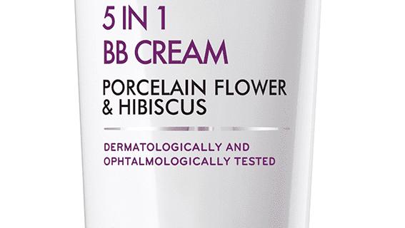 Perfect Focus 5 in 1 BB Creme, Douglas