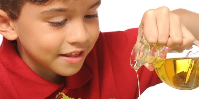 Gold for Kids, il progetto a favore dell'oncologia pediatrica