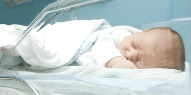 Contro il parto prematuro funziona il test del collo dell'utero