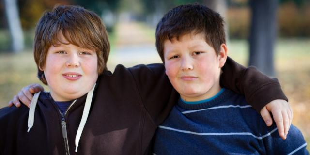 Rischio di infertilità più alto per i ragazzi obesi