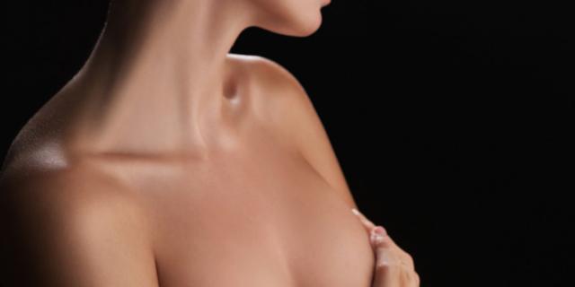 Tumore al seno: lo smog aumenta il rischio