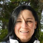 Dottoressa Luisa Vaselli