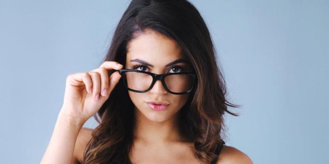 Scelta del partner: intelligenza batte bellezza