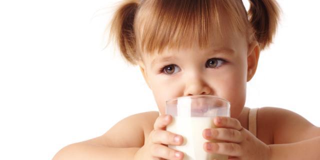 Ferro e vitamina D: come evitare carenze nei piccoli