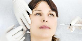 Chirurgia estetica: le tendenze per il 2018