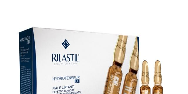 Hydrotenseur LF Fiale, Rilastil