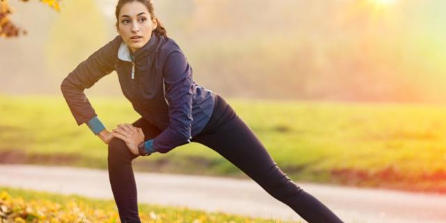 Prevenire il diabete: lo sport funziona