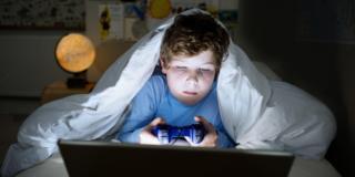 Dipendenza da videogiochi: è una malattia a tutti gli effetti
