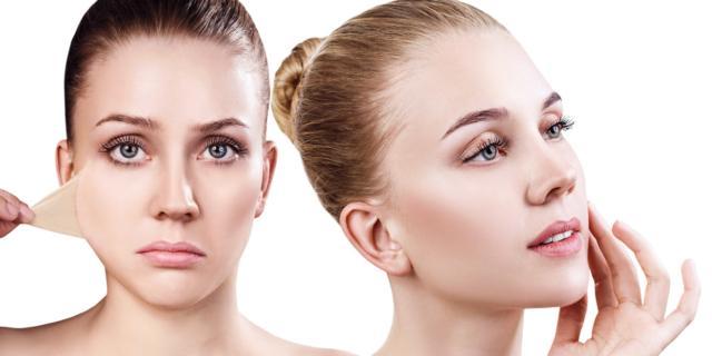Ginnastica facciale … e dimostri 3 anni di meno