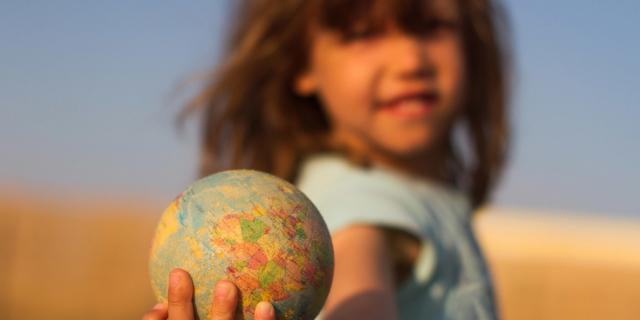 Fa' la cosa giusta 2018: al via la fiera degli stili di vita sostenibili
