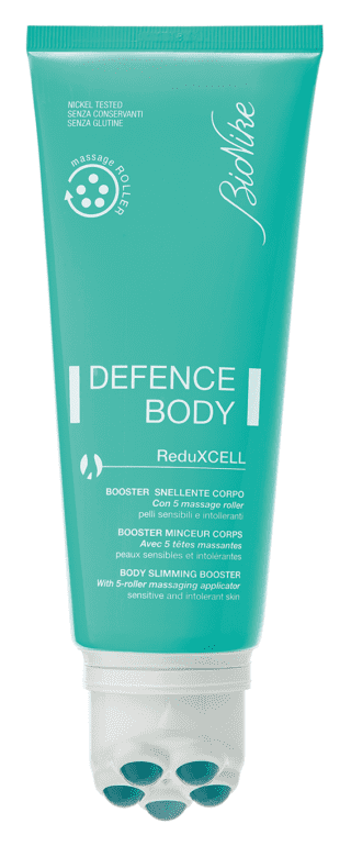 ReduXcell Booster Defence Body, BioNike