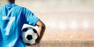 Diabete e ipertensione: diamogli un calcio