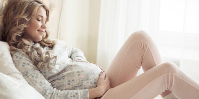 Ibuprofene in gravidanza: solo a certe condizioni