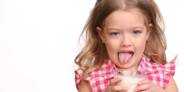 Latte vegetale: il migliore è quello di soia