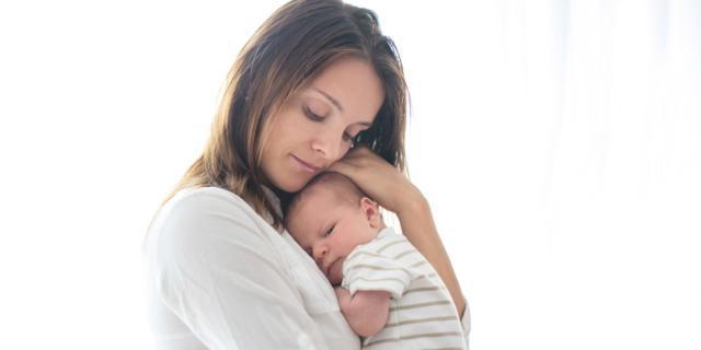 Trattamenti anti-infertilità: la svolta?