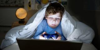 Dipendenza da videogiochi: sotto accusa le partite lunghe