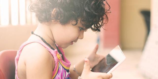 Nativi digitali: come educarli a un uso corretto di tablet, smartphone e pc