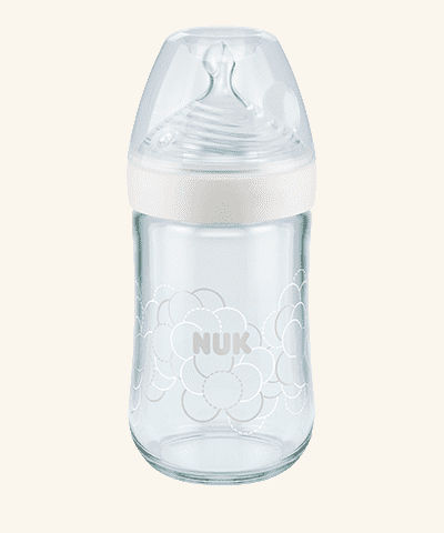 prod_nuk_nature_sense_glas_240ml_circles_sz1