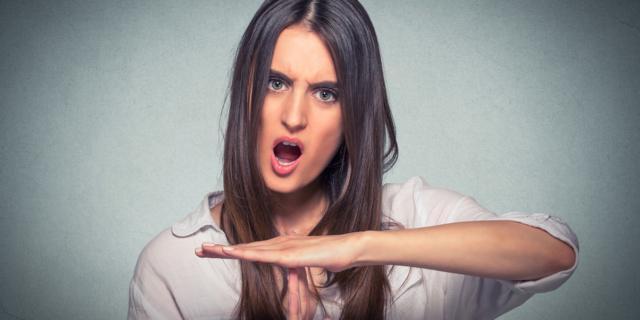 Lo stress della mamma accorcia la vita?