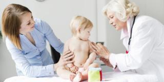 Settimana europea delle vaccinazioni, gli esperti rispondono ai dubbi dei genitori