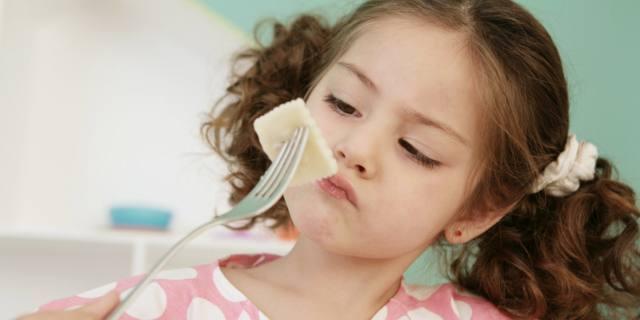 Problemi alimentari dei bambini? In aiuto una chat e uno sportello a Milano